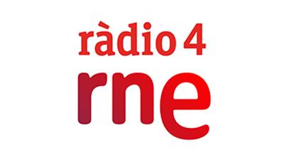 Radio 4 – De Boca a Orella: ¿Están preparadas nuestras casas para el teletrabajo?
