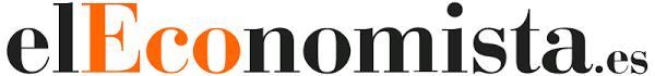 La domótica, la revolución que diseña nuestro futuro – Artículo El Economista